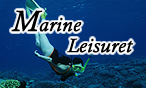 Marine Leisuret( External link )